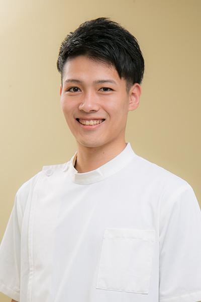 景山瞬史プロフィール画像