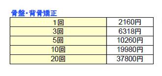yorimitsu_ryokin_kotsuban.jpg